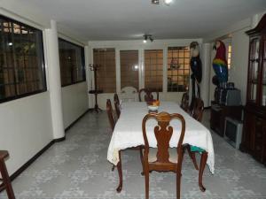 Casa En Venta En Caracas - Monterrey Código FLEX: 19-11752 No.12