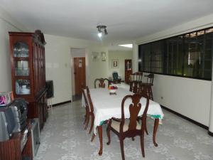 Casa En Venta En Caracas - Monterrey Código FLEX: 19-11752 No.13