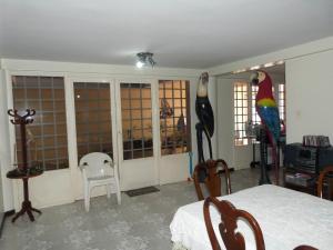 Casa En Venta En Caracas - Monterrey Código FLEX: 19-11752 No.14