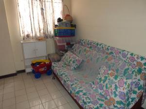 Casa En Venta En Caracas - Monterrey Código FLEX: 19-11752 No.17