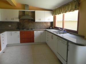 Casa En Venta En Caracas - Alto Hatillo Código FLEX: 19-11763 No.2