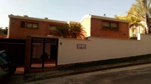 Casa En Venta En Caracas - Alto Hatillo Código FLEX: 19-11763 No.3