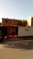 Casa En Venta En Caracas - Alto Hatillo Código FLEX: 19-11763 No.4