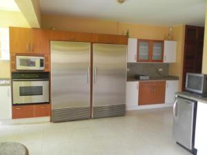 Casa En Venta En Caracas - Alto Hatillo Código FLEX: 19-11763 No.5