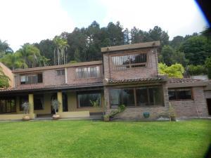 Casa En Venta En Caracas - Alto Hatillo Código FLEX: 19-11763 No.7