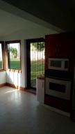 Casa En Venta En Caracas - Alto Hatillo Código FLEX: 19-11763 No.8