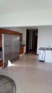Casa En Venta En Caracas - Alto Hatillo Código FLEX: 19-11763 No.10