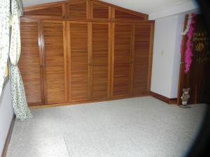 Casa En Venta En Caracas - Alto Hatillo Código FLEX: 19-11763 No.16