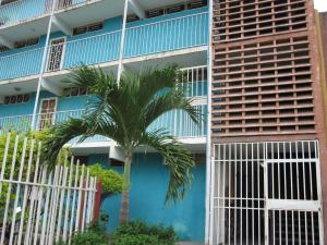 Apartamento en Venta en Cana de Azucar