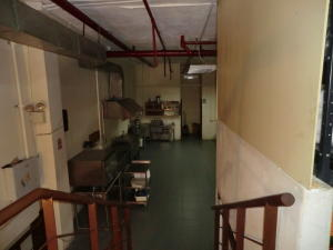 Negocio o Empresa En Venta En Caracas - Parroquia Santa Rosalia Código FLEX: 19-11797 No.0