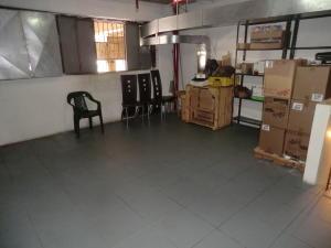 Negocio o Empresa En Venta En Caracas - Parroquia Santa Rosalia Código FLEX: 19-11797 No.1