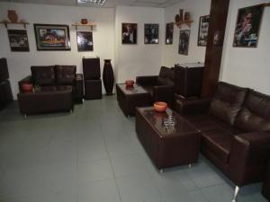 Negocio o Empresa En Venta En Caracas - Parroquia Santa Rosalia Código FLEX: 19-11797 No.3