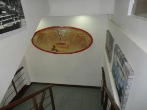 Negocio o Empresa En Venta En Caracas - Parroquia Santa Rosalia Código FLEX: 19-11797 No.5