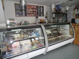 Negocio o Empresa En Venta En Caracas - Parroquia Santa Rosalia Código FLEX: 19-11797 No.6