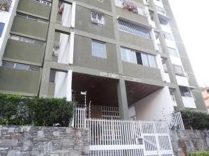 Apartamento En Venta En Caracas En El Cafetal - Código: 19-11839