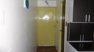 Apartamento En Venta En Caracas - Montalban III Código FLEX: 19-11876 No.1