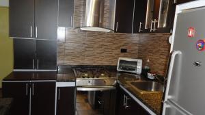Apartamento En Venta En Caracas - Montalban III Código FLEX: 19-11876 No.2