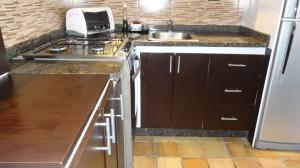 Apartamento En Venta En Caracas - Montalban III Código FLEX: 19-11876 No.3