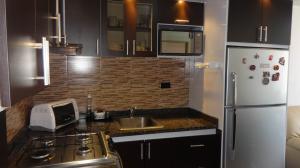 Apartamento En Venta En Caracas - Montalban III Código FLEX: 19-11876 No.4