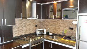 Apartamento En Venta En Caracas - Montalban III Código FLEX: 19-11876 No.5