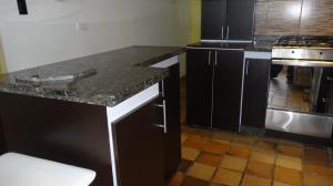 Apartamento En Venta En Caracas - Montalban III Código FLEX: 19-11876 No.6