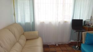 Apartamento En Venta En Caracas - Montalban III Código FLEX: 19-11876 No.8