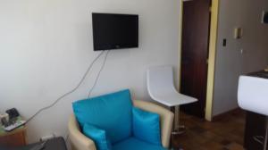 Apartamento En Venta En Caracas - Montalban III Código FLEX: 19-11876 No.9