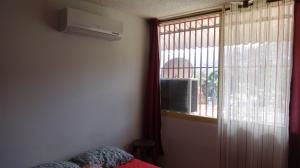 Apartamento En Venta En Caracas - Montalban III Código FLEX: 19-11876 No.11