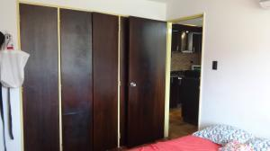 Apartamento En Venta En Caracas - Montalban III Código FLEX: 19-11876 No.12