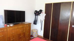 Apartamento En Venta En Caracas - Montalban III Código FLEX: 19-11876 No.13