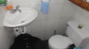 Apartamento En Venta En Caracas - Montalban III Código FLEX: 19-11876 No.14