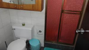 Apartamento En Venta En Caracas - Montalban III Código FLEX: 19-11876 No.15
