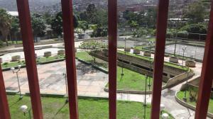Apartamento En Venta En Caracas - Montalban III Código FLEX: 19-11876 No.16
