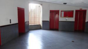Apartamento En Venta En Caracas - Montalban III Código FLEX: 19-11876 No.17