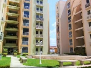 Apartamento En Venta En Maracay - La Morita Código FLEX: 19-11889 No.0