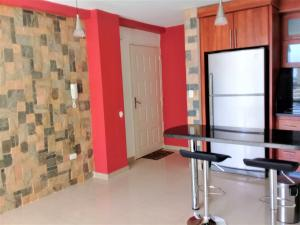 Apartamento En Venta En Maracay - La Morita Código FLEX: 19-11889 No.1