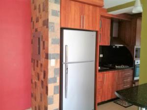 Apartamento En Venta En Maracay - La Morita Código FLEX: 19-11889 No.3