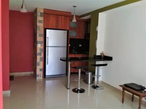 Apartamento En Venta En Maracay - La Morita Código FLEX: 19-11889 No.2