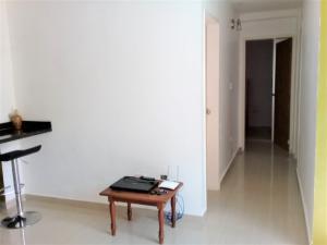 Apartamento En Venta En Maracay - La Morita Código FLEX: 19-11889 No.5