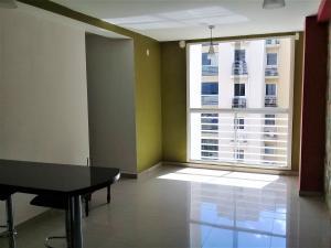 Apartamento En Venta En Maracay - La Morita Código FLEX: 19-11889 No.4