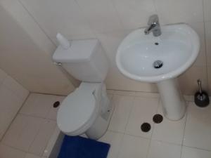 Apartamento En Venta En Maracay - La Morita Código FLEX: 19-11889 No.7