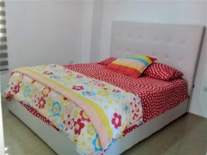 Apartamento En Venta En Maracay - La Morita Código FLEX: 19-11889 No.6