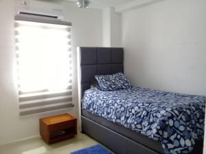 Apartamento En Venta En Maracay - La Morita Código FLEX: 19-11889 No.8