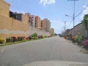 Apartamento En Venta En Maracay - La Morita Código FLEX: 19-11889 No.9