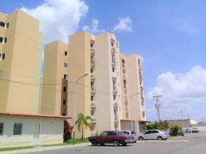 Apartamento En Venta En Maracay - La Morita Código FLEX: 19-11889 No.10