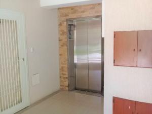 Apartamento En Venta En Maracay - La Morita Código FLEX: 19-11889 No.12