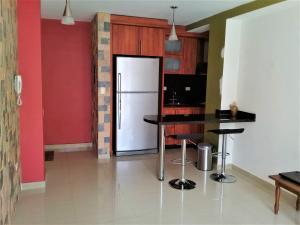 Apartamento En Venta En Maracay - La Morita Código FLEX: 19-11889 No.16