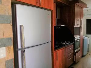 Apartamento En Venta En Maracay - La Morita Código FLEX: 19-11889 No.17