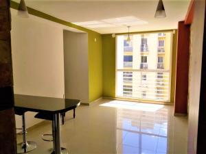 Apartamento En Venta En Maracay - La Morita Código FLEX: 19-11889 No.15