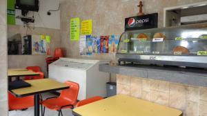 Negocio o Empresa En Venta En Caracas - Artigas Código FLEX: 19-11999 No.0